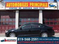 2014 Volkswagen Jetta electric group! Ottawa Ottawa / Gatineau Area Preview
