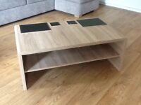 Coffee Table, BRAND NEW from NEXT.