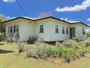 Country Village Bonalbo - Country Cottage - Great Investment ! Kyogle Kyogle Area Preview