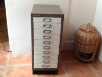 Office Furniture - Storage Cabinet