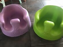 Bumbo infant seat Duncraig Joondalup Area Preview