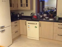 Kitchen Hob, Sink, Worktops etc. job lot or split
