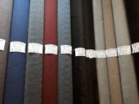 CARPETS & LINO SALE ON NOW (PRICE PER SQUARE METRE