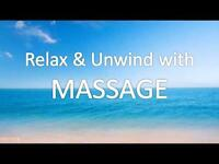 Male Therapist - Full Body Relaxing Massage For Professional Men and Women