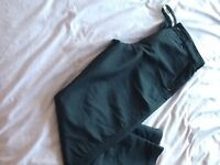 Ping junior golf trousers, excellent condition