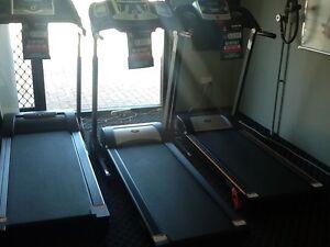 Orbit treadmill SS248 Malaga Swan Area Preview