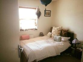*Short Term Let* June 5th- 14th: Lovely Double Room in Oval