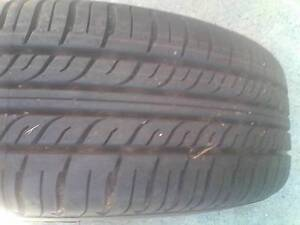Diamond back tyre Morayfield Caboolture Area Preview