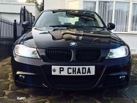 BARGAIN! BMW 3 SERIES E90 M SPORT PERFORMANCE EDITION FULL SERVICE HISTORY! MAKE ME AN OFFER!!!