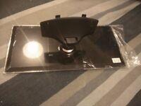 NEW Samsung Complete stand & Screws UE55F6100AKXXU UE55F6100