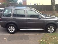 Lovely car to drive, sad to sell, have no use of it as have company car.... Bargain 72,200 mileage