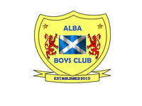ALBA boys football club 2003's looking for experienced players