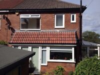Roofing Services- 20 Years of Experience