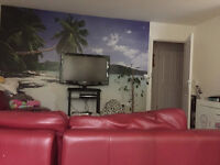 My 2 bed Penthouse or 3 bed house 3 way swap both Hounslow Heathrow