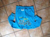 Sweater, Sweat Shirt, Pullover, Oberteil Urban (NP 30€) Niedersachsen - Gehrden Vorschau
