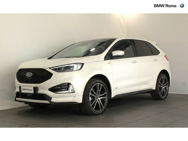 FORD ANDERE Edge 2.0 EcoBlue 238 CV AWD Start&Stop aut. S