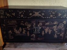 Beautiful Samsara Sideboard Smithfield Cairns City Preview