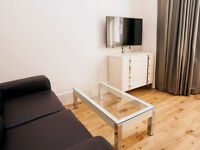 Double room available in Bristol.
