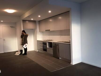 En-suite Master room.Brand new flat near station bills include Kogarah Rockdale Area Preview