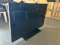 "38"" Technika TV for sale 1080p"