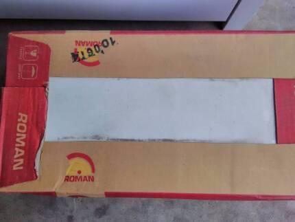 Cream Tiles 40 X20 42