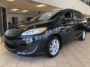 2017 Mazda 5 GS A/C Mags