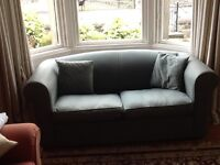 Sofa bed, small double