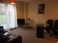 2 bed apartment for rent M30 0NP
