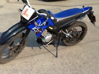 yamaha xt125 xt 125 wr 125 xr 125 wr125 xr125 dt 125 dt 125 px welcome can deliver