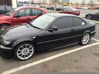 Bmw e46.. For sale/ swap ( bmw e39 )