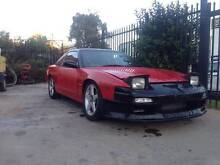 180SX SR20DET low K's JAP Import Hornsby Hornsby Area Preview