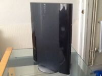 500GIG SUPER SLIM PS3 WITH ALL LEADS & 1 CONTROLLER.
