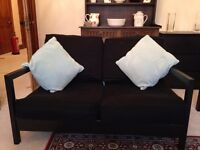 **two seater sofa**