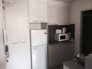 Single Furnished Private Room available - Carlton Carlton Melbourne City Preview