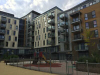 MODERN ENSUITE AVAILABLE IN CANNING TOWN - SHARE WITH OTHER 2 PEOPLE ONLY
