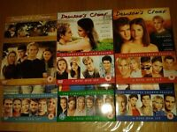 Dawson's Creek - ALL 6 seasons