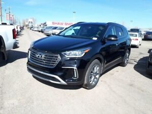 2018 Hyundai Santa Fe XL SE | Power Lift Gate | Heated Seats/Whe