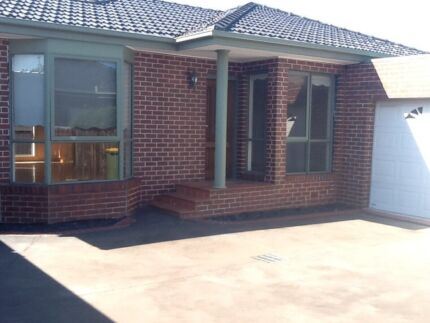HUGE HOUSE DEMOLITION SALE!!! QUALITY MATERIALS. WEST FOOTSCRAY Maidstone Maribyrnong Area Preview