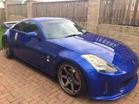350z For Sale