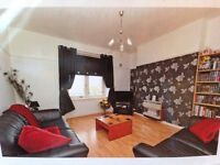 Gorgeous 2 bedroom flat for rent in Aberdeen