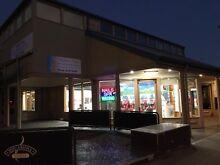 Melton Nails Cardigan Ballarat City Preview