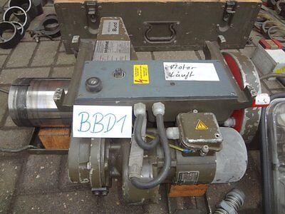 1x Bremsbelag Drehmaschine Bremstrommel Sedelmayer Sedomat ex BW (BBD1)