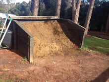 Free Horse Manure in Arcadia Arcadia Hornsby Area Preview