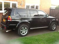 Low mileage ,Good condition, very reliable 2 owners from new full service history