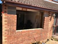 Local Builder Free Quotes provided