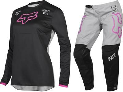 2019 Fox Racing 180 Women