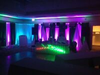 Polar Sound DJ Services..30+ years