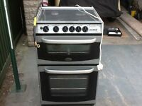 Cannon Chester freestanding cooker