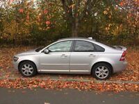 Volvo s40 1.6 2006. for sale