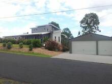 Outstanding family home on 1 1/4 acres Kooralbyn Ipswich South Preview